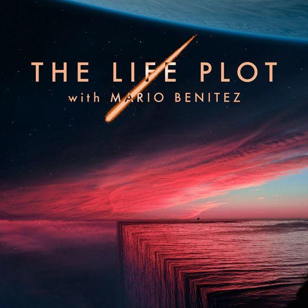 the_life_plot-1