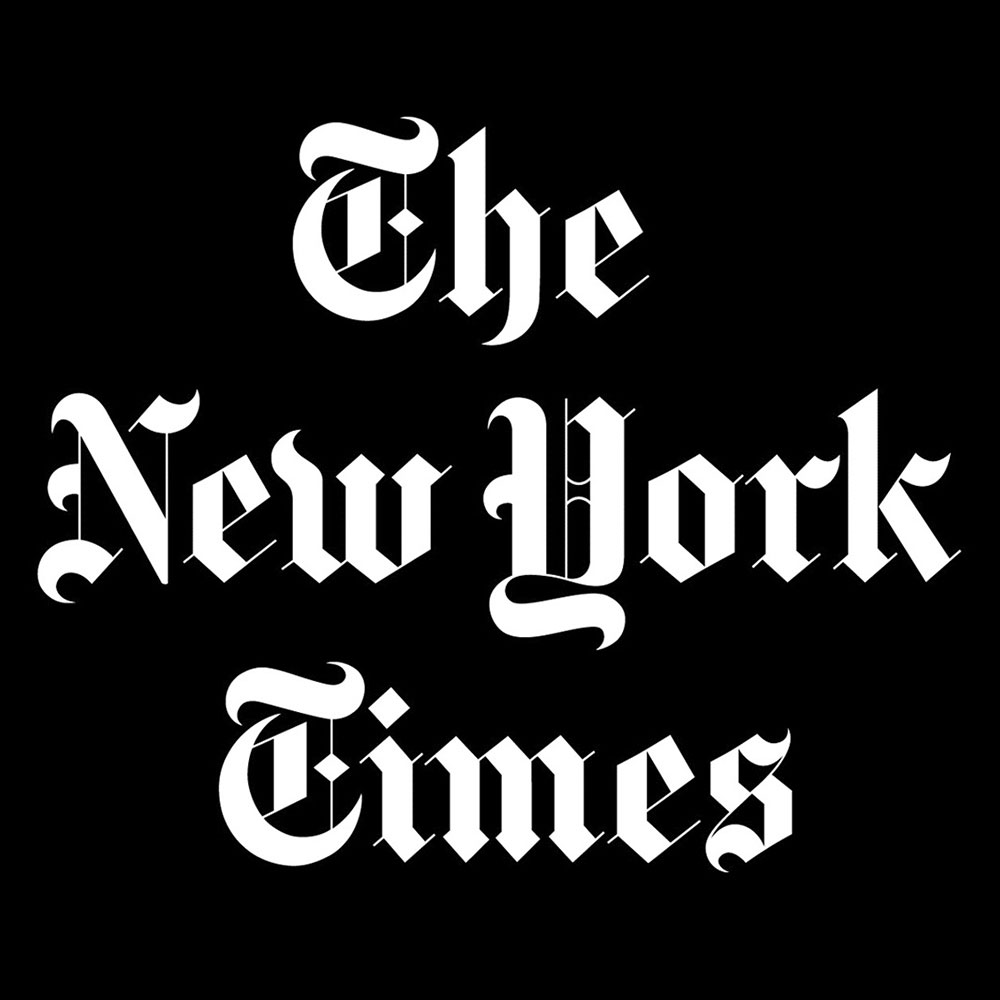 new-york-times-logo-square